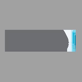acryline