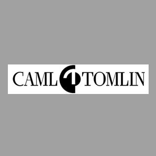 caml-tomlin