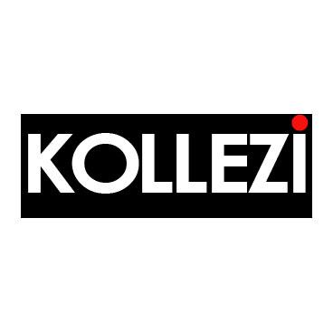 kollezi_reduce