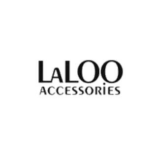 laloo_logo_modifier