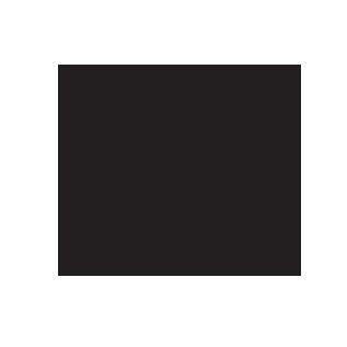pro_chef